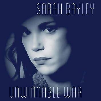 Unwinnable War