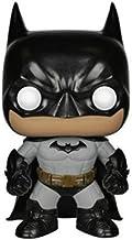 Funko POP! Batman Arkham Asylum: Batman + Killer Croc - Vinyl Figure Set NEW