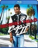 Le Flic de Beverly Hills II [Blu-ray]