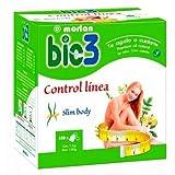 BIE 3 CONTROL LINEA 100 BOLSAS