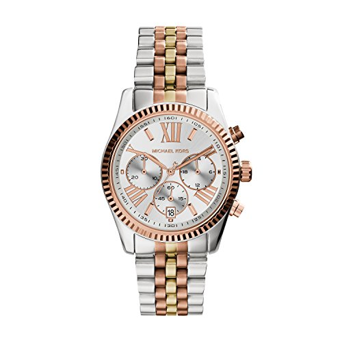 Michael Kors Watch MK5735