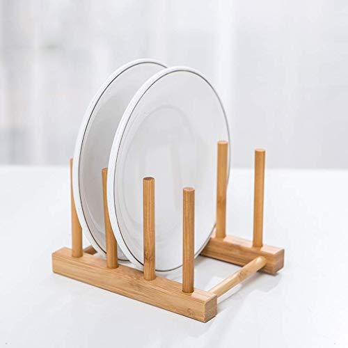 Qiutianchen Teller Ablauf Schüssel Korb Ablaufgestell Haushalt Küche Tischbesteck Tasse Geschirrspeicher Racktrockner 15x12x10cm / 23x12x10cm Küchenregal (Size : Small)