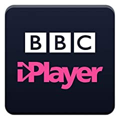 Stream all of your favourite BBC shows across your mobile, tablet, desktop or smart TV Personalised recommendations based on your viewing Download shows to watch offline Pause and restart live TV across different devices Choose from a wide selection ...