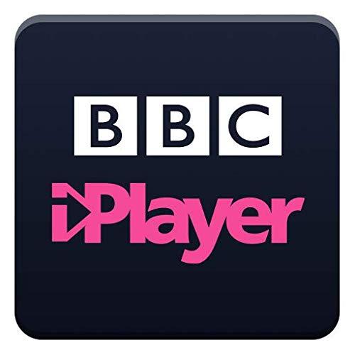 BBC iPl