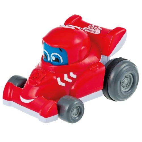 Clementoni - 62451-Flavien la Formule 1-PREMIER AGE