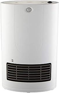 Radiador eléctrico MAHZONG Calentador eléctrico Inicio Inducción del Cuerpo Humano Purificación del Aire Calentador Oficina Ahorro de energía Velocidad Calor Inteligente