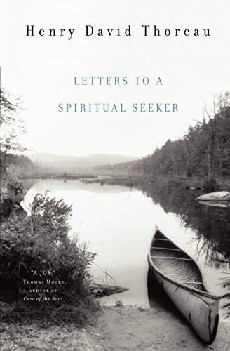 Letters to a Spiritual Seekerの詳細を見る