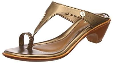 BATA Women Anjali Slippers