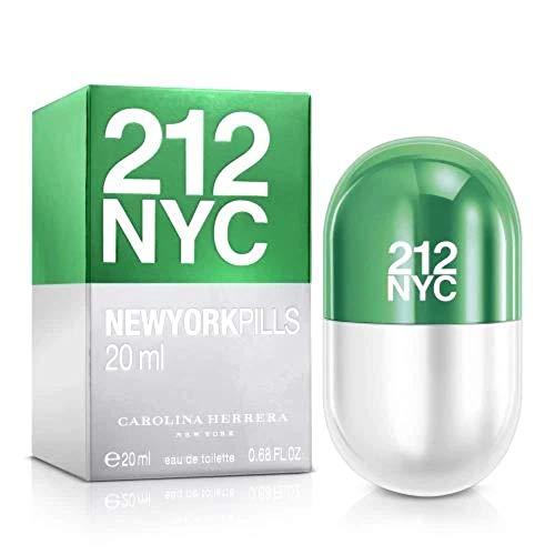 Noname Parfum – 20 ml