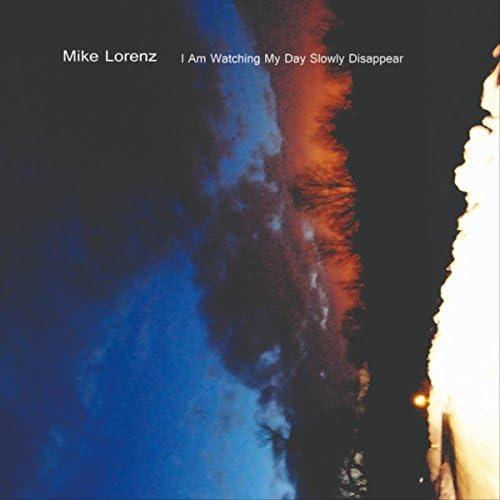 Mike Lorenz