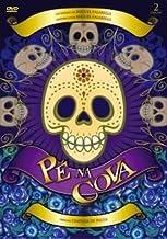 Pe Na Cova (2Pcs) by Miguel Falabella