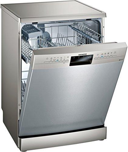 Lave-vaisselle 12 couverts