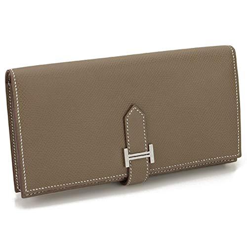 エルメスの財布の人気おすすめランキング15選【2021年最新版】