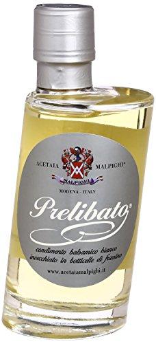 Acetaia Malpighi - Prelibato - 200ml