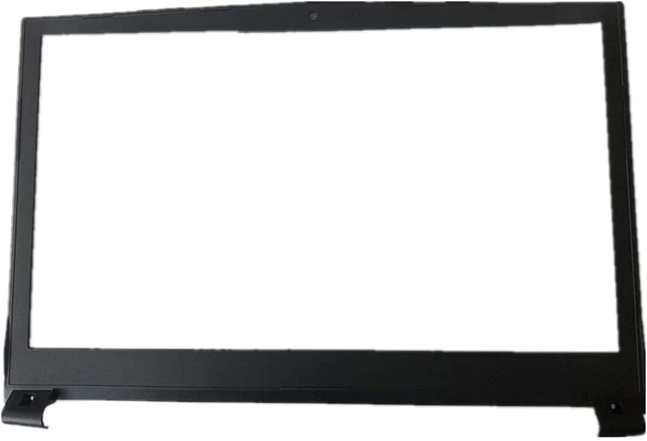 Cheap Laptop LCD Back Cover Front Bezel N970TF CLEVO N970 N970TC Max 85% OFF N for