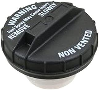 Gates 31676 Fuel Tank Cap