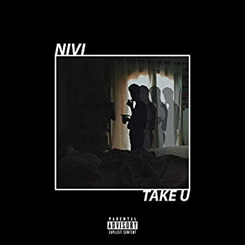 Take U