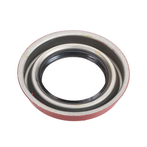 National 3622 Oil Seal