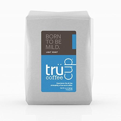 trücup Low Acid Coffee