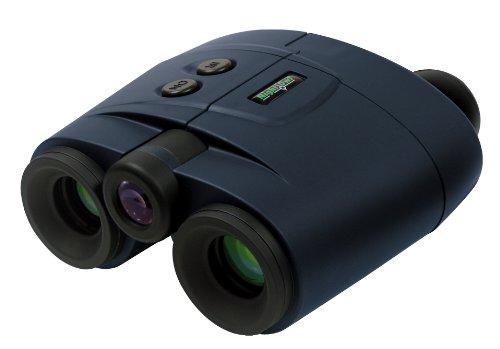 Night Owl Pro Nexgen Fixed Focus Night Vision Binocular (2.5X)