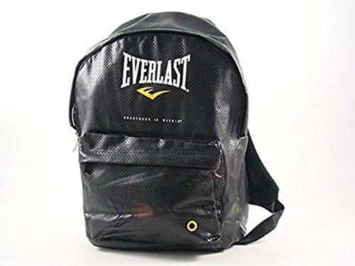Everlast 88585 Rucksack, 43 cm