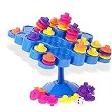 Stürzen Spiel Lassen Stürzen Nicht Stürzen, Wie Sie Versuchen Punkte Kinder Kinder Great Family...