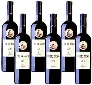 Amazon.es: Más de 50 EUR - Vinos / Cervezas, vinos y licores: Alimentación y bebidas
