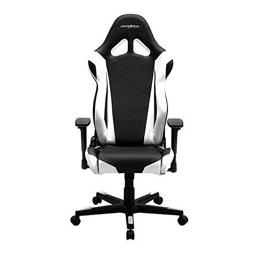 DXRacer Racing Series OH/RE0/NE Gaming Office Chair