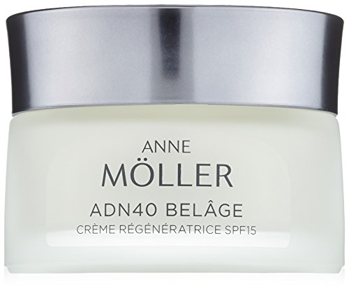 Anne Moller ADN40 Bel� ge Cr� me Tratamiento