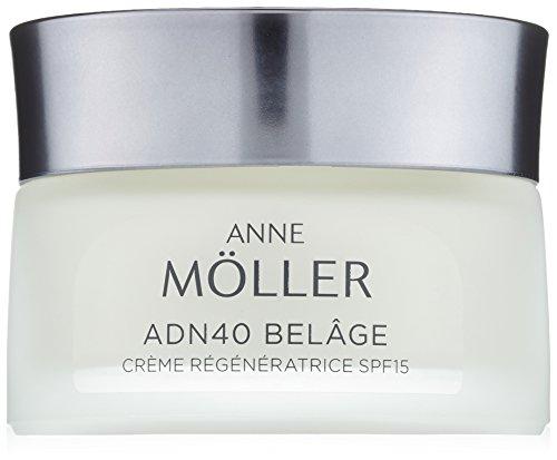 Anne Moller ADN40 Belâge Crème Tratamiento Facial - 50 ml