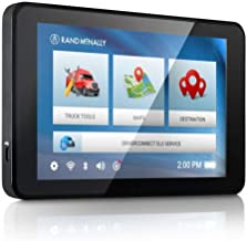 Best rand mcnally overdryve Reviews