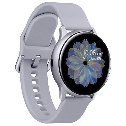 SAMSUNG Digital SM-R835FZSADBT (Reloj)