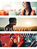 Momentum Shift