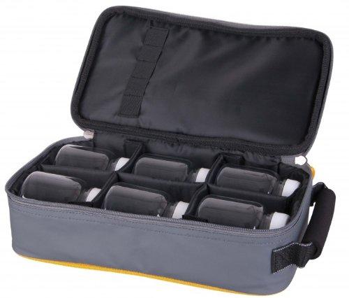 MS Range Compact II (Vielzwecktasche für Kleinteile, Dip & Zubehör)
