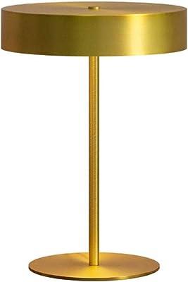 Satiné Or Avec Lampe H52cm Mayfair Led Variateur Vibia À Mat Poser ALc5jS3q4R