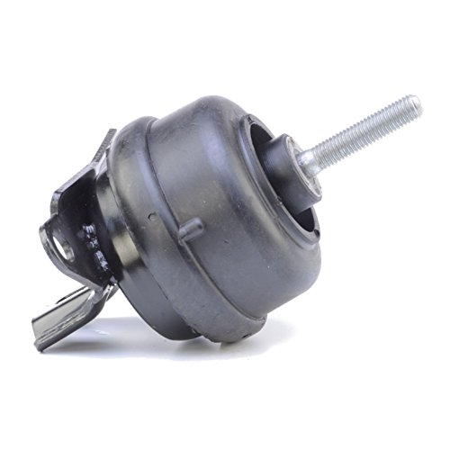 Onix Automotive Center Automatic Transmission Mount OM2895