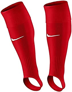 Amazon.es: Calcetines rojos - Nike