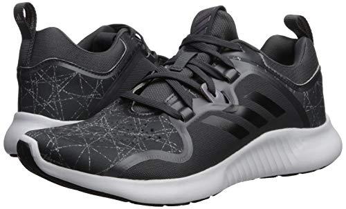Adidas Running Women's Edge Bounce