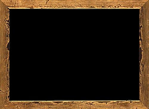 30 Portaprecios cartel porta precios etiquetas de precios PLASTIFICADON con impresión SIMILAR pizarra 8,3x11,3 cm + 30 soportes + 1 marcador no tóxico