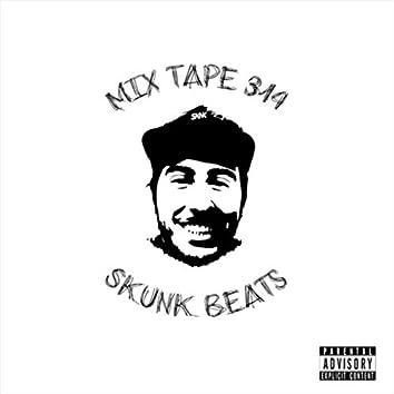 Mixtape 314