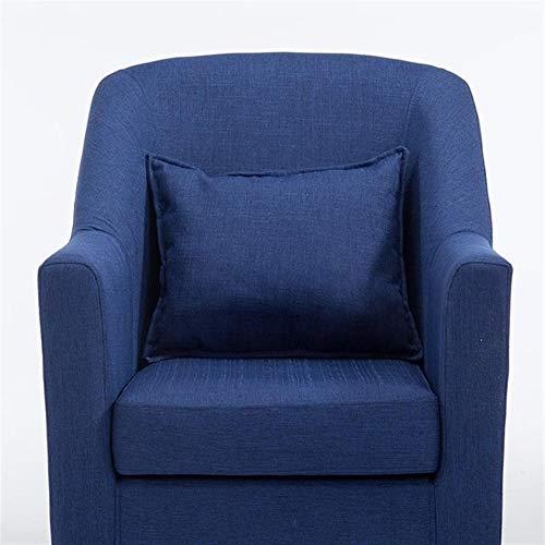WFHhsxfh Superior woonkamer meubilair bank Meubels Meubels 12