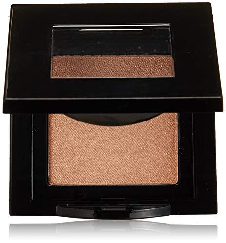 Bobbi Brown Makeup Augen Metallic Eye Shadow Nr. 02 Champagne Quartz 2 g