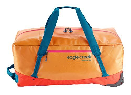 Eagle Creek Migrate Wheeled Duffel 130L - Sac de Voyage
