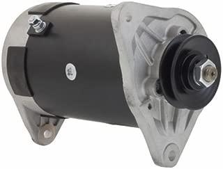 EPartsGlobal Starter Generator Club CAR Golf CART FE290 FE350 DS Series Kawasaki Gas 9.5 11.5