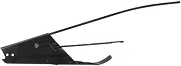 251388 Steel Grass Board Fits Ford / New Holland: 501, 502, 515