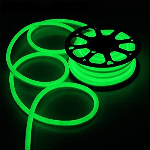 kengbi Equipo de iluminación para el hogar 5m 60 0LE DS 2835...