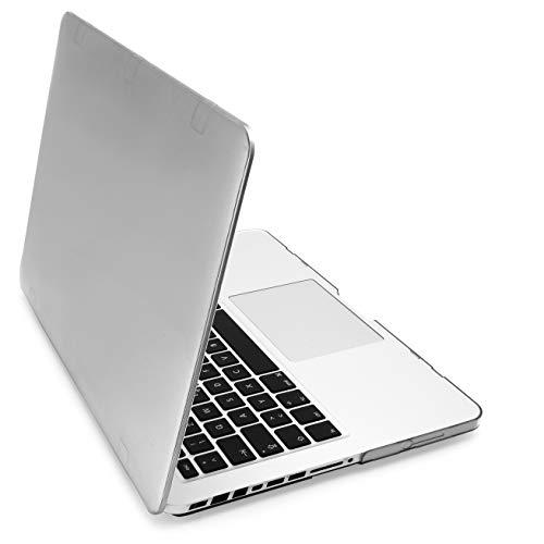 MyGadget Funda Dura Mate para Apple Macbook Pro 13
