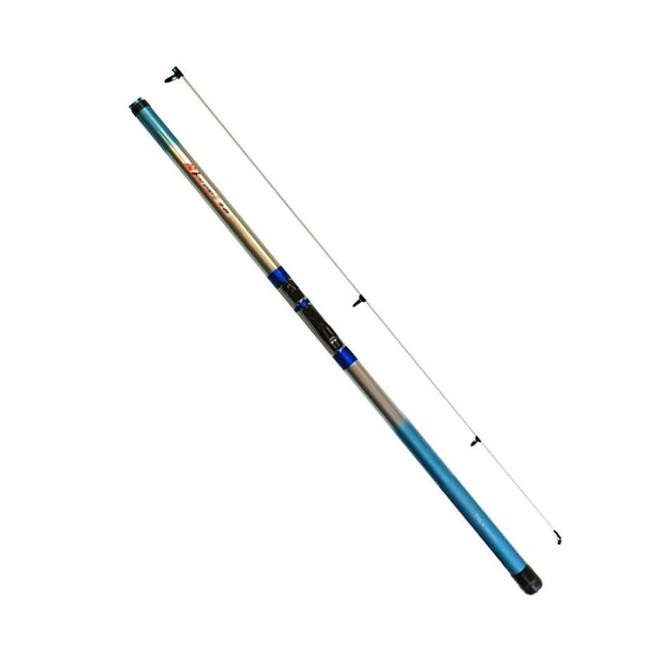 埋め込むネブ不規則性【TIGA/ティガ】G SURF STOYR III/サーフストーリ 450 TG20101659 057852 振出 投竿 投げ釣り 竿 ロッド 釣具