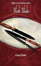 Black Blades (The Rifter Book 3)