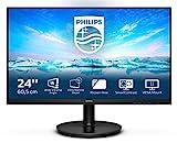 Philips 242V8LA.